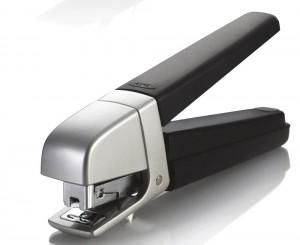 29b (stapler)