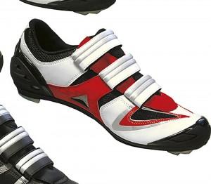 31b (dhb-road-shoes2)