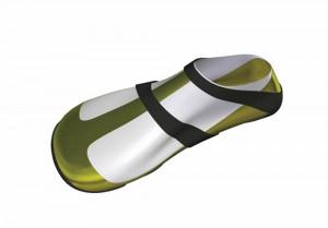 31e (running shoe-1)