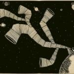 الحياة على كواكب أخرى