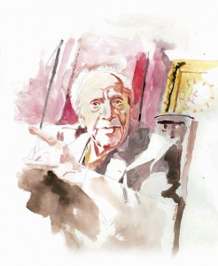 64 (writers_painting2(1)