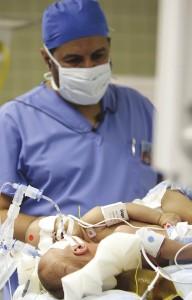 Saudi Health Minister Abdullah al-Rabia