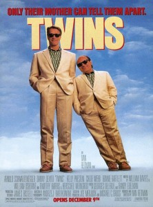 99a (twins movie 1)