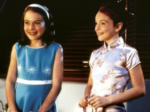 99b (parent trap 1998)
