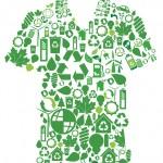 اتجاه نحو الملابس «الخضراء»