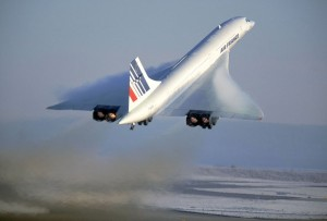 decollage_concorde_air_france_04-11