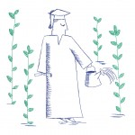 الزراعة البيئية