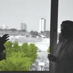 تقنية الحوار الناجح