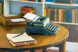 Hemingway_typewriter#744553