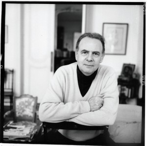 Modiano_Patrick-photo-J-Sassier_1c-Editions-Gallimard