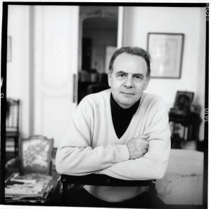 Modiano_Patrick-photo-J-Sassier_1c-Editions-Gallimard