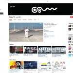 المسلسلات السعودية على «يوتيوب»
