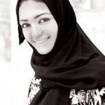 b2 Aisha(bk)