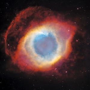 helix_nebula_ngc_7293_planetary_fog