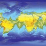 ماذا لو توقفت الأرض عن الدوران؟