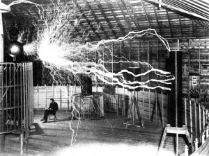 nikola-tesla-1856-1943-created-a-double-everett