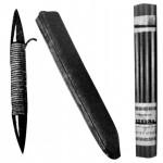 old-pencils