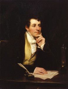 1024px-Sir_Humphry_Davy,_Bt_by_Thomas_Phillips