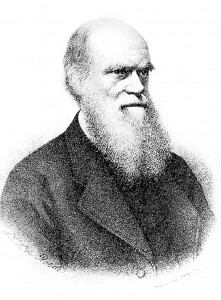 441px-Charles_Darwin_(1809-1882)
