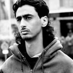 Ahmad Smaili
