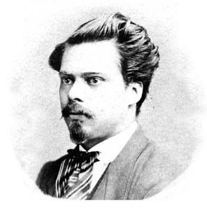 Robert_Ernst_Eduard_Wiedersheim_(1848-1923)-1