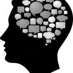 الثقافة حالة تالية لتوفر أدوات التعبير
