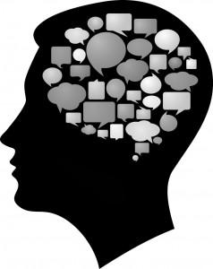 Thinking_head