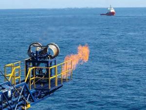 forschungsbohrschiff-chikyu-methan-gas-energiegewinnung