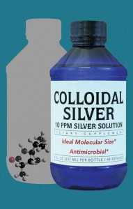 Olympian-Labs-Colloidal-Silver-710013030368