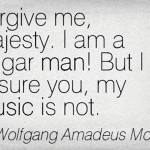 Quotation-Wolfgang-Amadeus-Mozart-music-man-Meetville-Quotes-243206bw