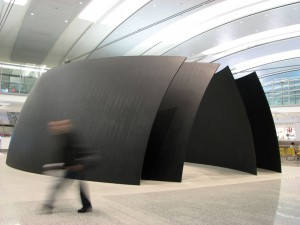 Richard-Serra-Tilted-Spheres2 _Wikimedia_