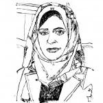 فاطمة الشيدي