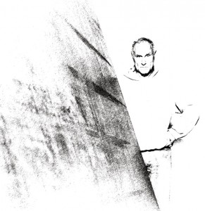 richard_serra_portrait.download