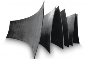 serra (4)