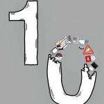 ١٠ أشياء ستختفي من حياتنا
