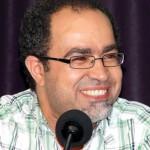 الجهود الفردية لمترجمين عرب