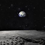 ماذا لو لم يكن للأرض قمر؟