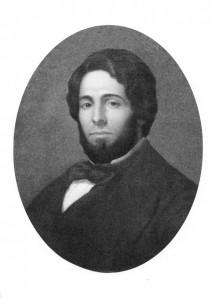 Herman_Melville_1846-47 copy