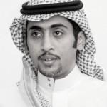 Majed_Bw