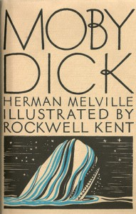 moby-dick-rockwell-kent-illus