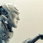 التعليم الذي يتحدَّى التطور التكنولوجي