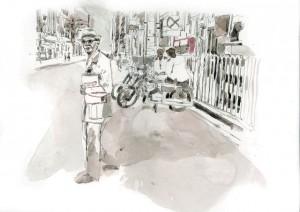 Mahfouz street color-_1