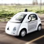 السيارات ذاتية التحكم