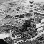 تصاميم عمارة المحطات النووية