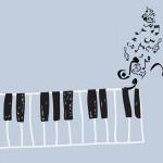 النَفْحَةُ الموسيقيّة للكَلِمَات