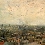view-of-paris-from-montmartre-1886