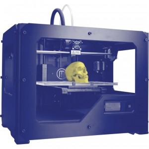 3d printerblue-1