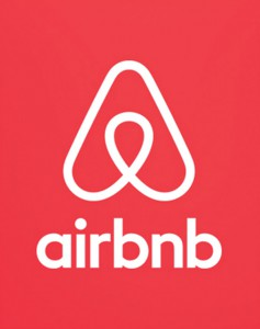Belong-Anywhere---Airbnb-s-new-mark-and-ident