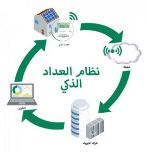 الشبكة الكهربائية الذكية Taqa-4-288x300.jpg