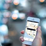 UberApp2